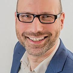 Virtueller Assistent Thorsten Schiller